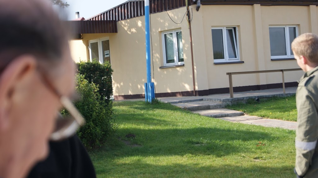 Kazimierz Bi 17.09 - DSC06823.JPG