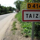 W Taize 2008 - IMG_1299.JPG