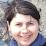 Georgiana Ifrim's profile photo