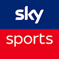 Sky Sports International apk