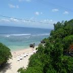Bali a Tailandia