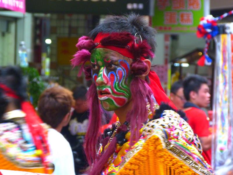 Ming Sheng Gong à Xizhi (New Taipei City) - P1340385.JPG