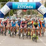 2014.05.30 Tour Of Estonia - AS20140531TOE_482S.JPG