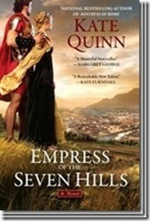 empress-of-the-seven-hills_thumb