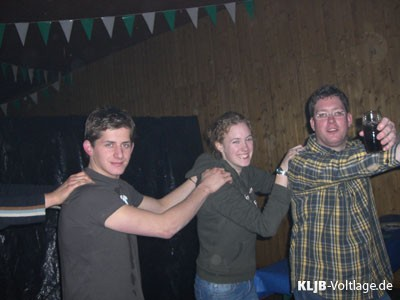 Kellnerball 2005 - CIMG0361-kl.JPG