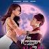 SINGER AUBREY CARAAN LAUNCHED TO STARDOM IN HORROR-ROMANTIC-COMEDY 'ANG MANANANGGAL NA NAHAHATI ANG PUSO' STREAMS ON VIVAMAX OCTOBER 1