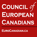 Council of European Canadians