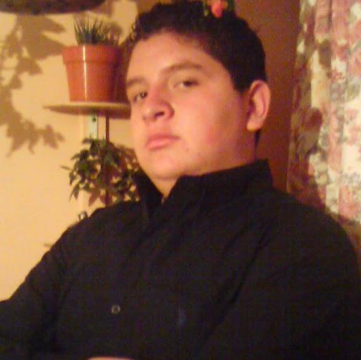 Elias Velez