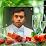 saeed khan's profile photo