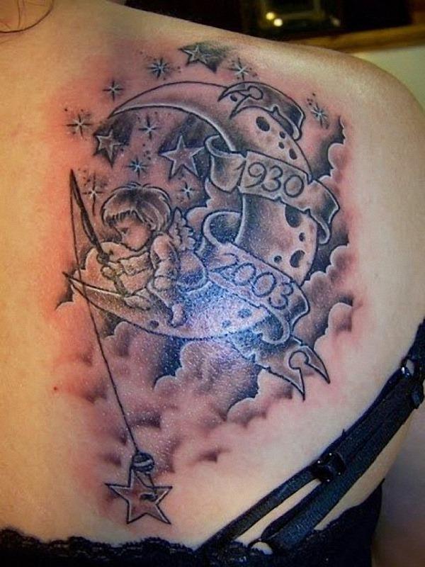 nuvem_de_tatuagens_42