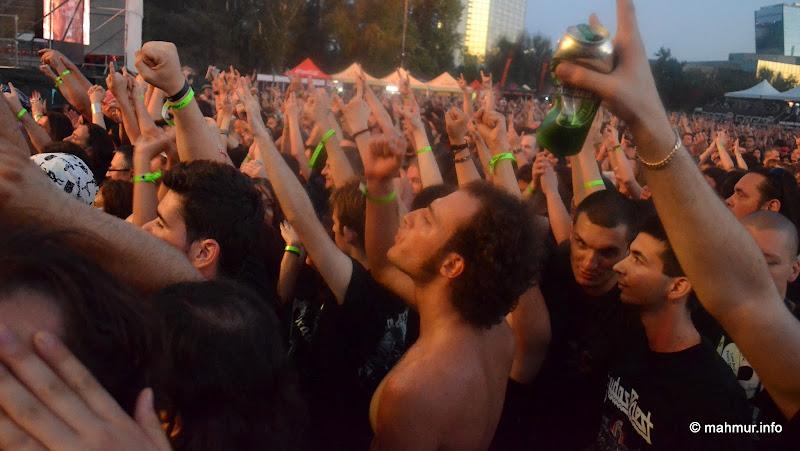 Motorhead @ OST Fest - DSC_0795.JPG