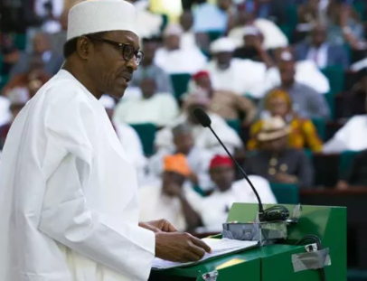 Independence day: President Buhari to address Nigerians tomorrow by 7am