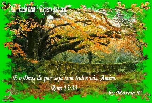 Cartões Gospel Versículos Bíblicos - O melhor site de cartões  da internet.