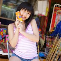 Bomb.TV 2007-06 Channel B - Azusa Hibino BombTV-xha063.jpg
