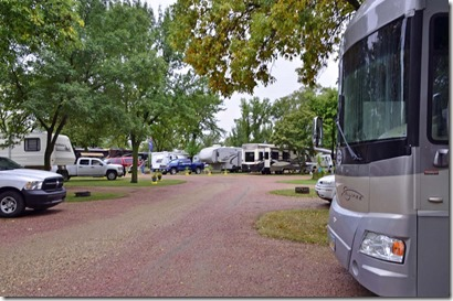Campground America3