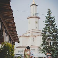 Wedding photographer Evgeniy Targonin (TARGONIN). Photo of 24.07.2016