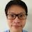 Charlie Cheong's profile photo