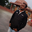 Aadarsh Sahu's profile photo