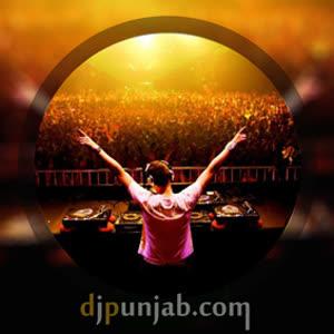 Djpunjab 2021- Movie Downloading Website