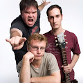 Axis Of Awesome