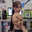 Wimonpan premthong's profile photo
