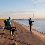 20160130_Fishing_Ostrog_011.jpg