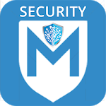 MyData Mobile Security 1.0.0