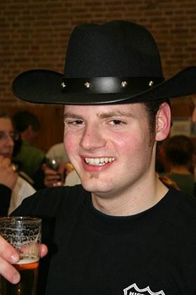 Hochschulsportschow 2006 - 146.jpg