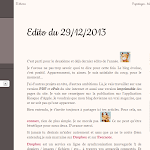 Edito   Papotages… Magazine(15).png