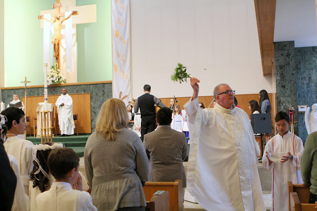 1st Communion 2014 - IMG_9983.JPG