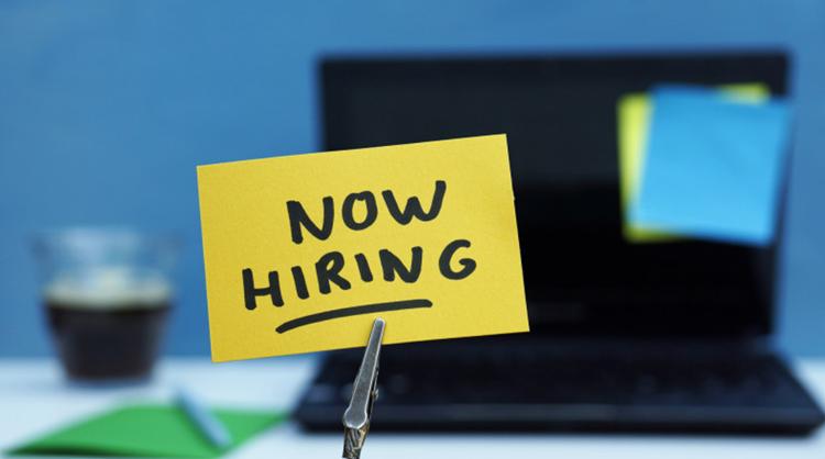 Estos son los empleos mejor pagados en el área de TI