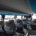 Besseling and Flixbus Setra S431DT (18).jpg