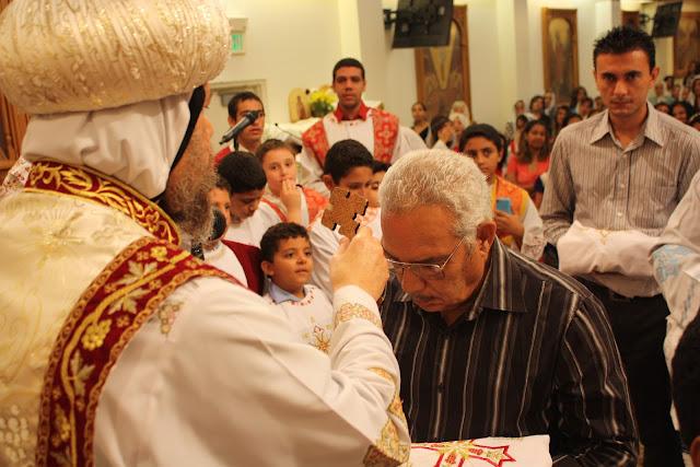 H.G Bishop Serapion Deacons Ordination 2015  - IMG_9279.JPG