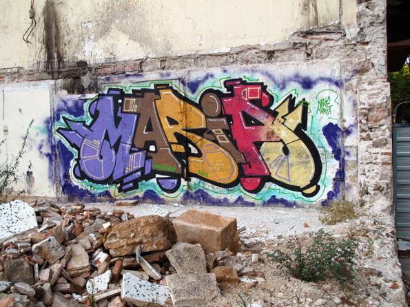 maria_by_nexie_black_magic_graffiti_montana_colors_mtn