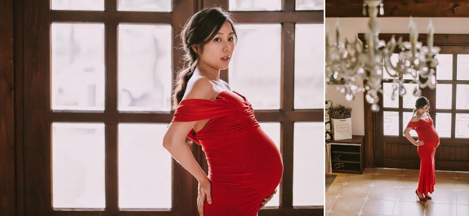 孕婦寫真-Kairi-p19.jpg