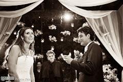 Foto 1383pb. Marcadores: 23/04/2011, Casamento Beatriz e Leonardo, Rio de Janeiro
