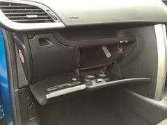 all good no good cigarette lighter broken in peugeot 207 rh allgoodnogood blogspot com