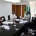 Fórum de Governadores do NE cobra registro de empresas para produção de vacina