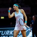 Caroline Garcia - Porsche Tennis Grand Prix -DSC_8046.jpg