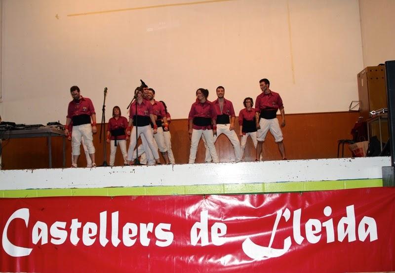 Sopar Diada Castellers de Lleida  15-11-14 - IMG_7258.JPG
