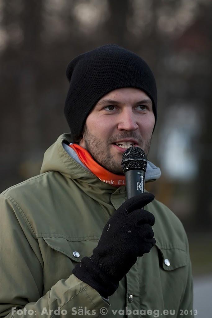 2013.05.01 Tartu Kevadpäevad 2013 - SILDADE JOOKS - AS20130501KP_S356.jpg
