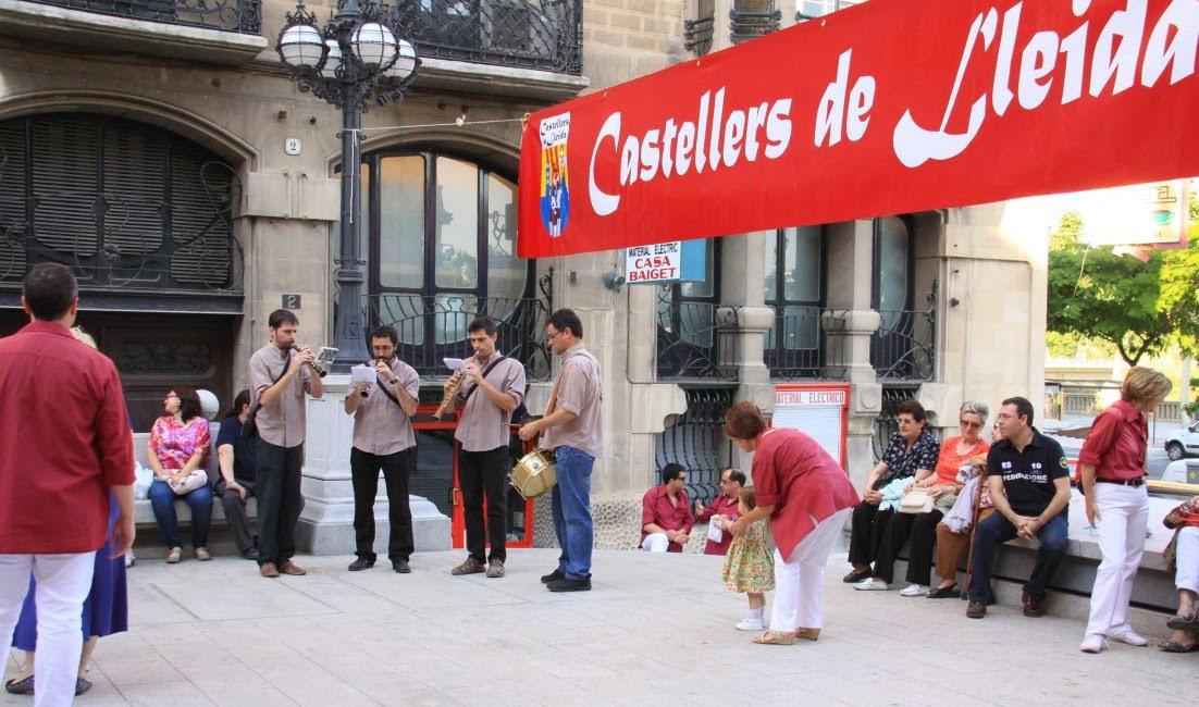 3a Caminada de Pilars 21-05-11 - 20110521_150_3a_Caminada_de_Pilars.jpg