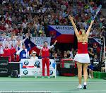 Maria Sharapova - 2015 Fed Cup Final -DSC_8469-2.jpg