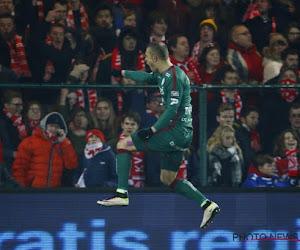 """Essevee kraait van genot na derbyzege: """"Qua beleving komt dit in de buurt van Feyenoord - Ajax"""""""