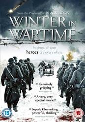 Winter in Wartime - Mùa đông thời chiến tranh