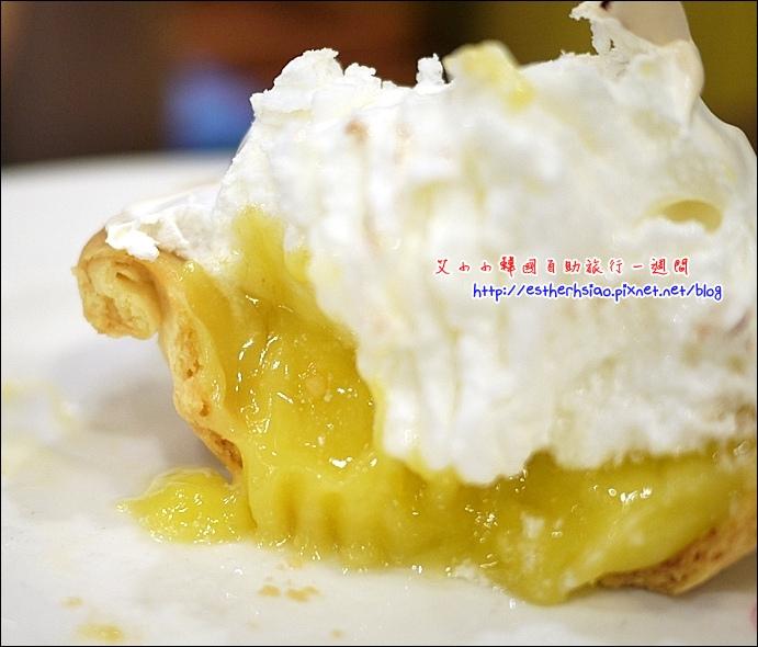 47 檸檬內餡酸甜好滋味