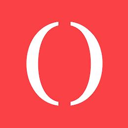 INCORE Digital Agency logo