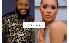 BBNaija: I have lost every single respect for Maria -White Money| Tiz Naija