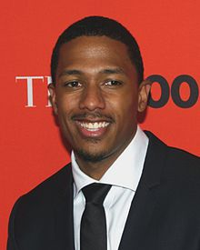 How Much Money Does Nick Cannon Make? Latest Net Worth Income Salary