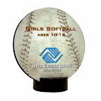 5810_Streamline_5810_Rnd_Softball-hr.jpg